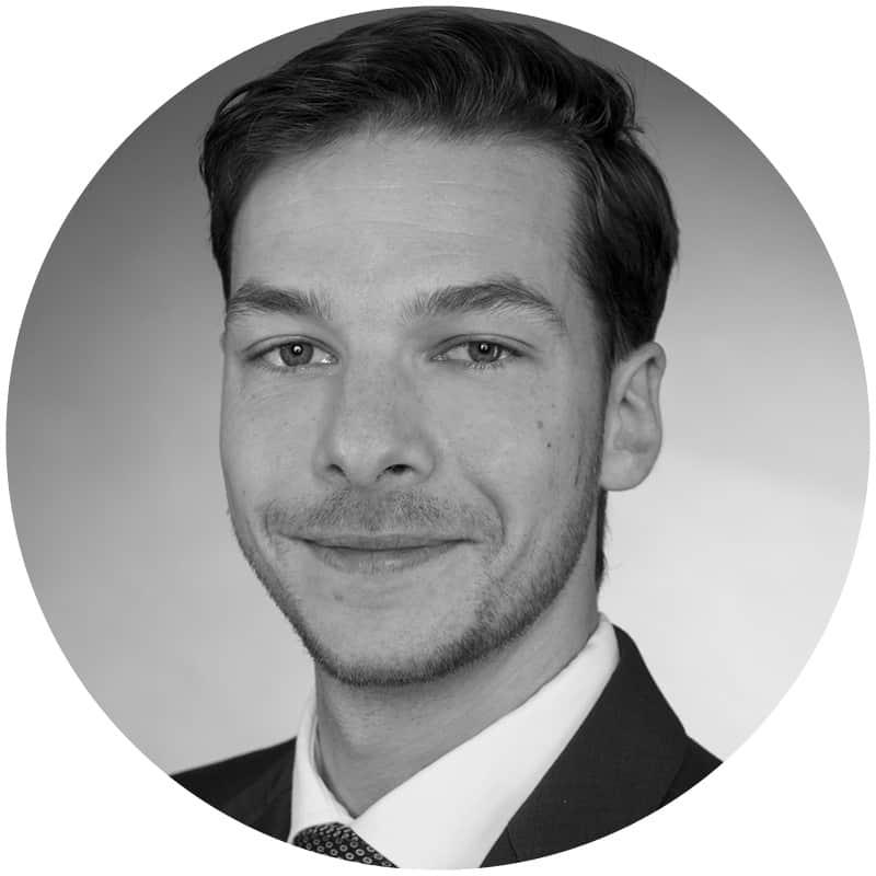 Dr.-Ing. Stefan Kippelt